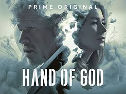 Seeking Episodes Guide Of God Episodes Season 2 Tv Guide