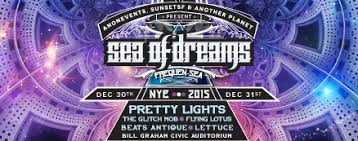 pretty lights nye tickets 12 31 2014 jon h of fk5 to dj at sea of dreams nye in san