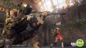 black ops 3 xbox one black friday new character u0026 u0027contracts u0027 coming to call of duty black ops 3