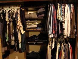 camp kimball martha stewart closet