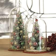 raz decorations