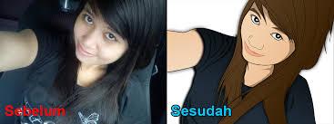 nama aplikasi untuk membuat foto menjadi kartun cara meng edit foto menjadi efek kartun dengan photoshop cs5 deviverz