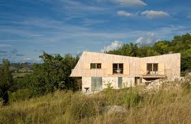 Southwest House Rental Of The Week A Rural Retreat In Southwest France