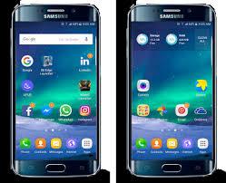 themes galaxy s6 apk superb s6 edge theme apk download latest version 3 2 10 samsung