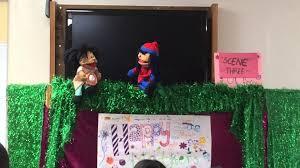 pccma 2015 s day puppet skit