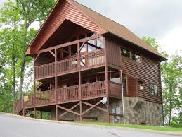 once upon a time cabin rental near pigeon forge 1 bedroom cabin