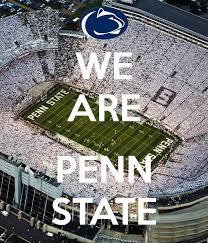 penn state alumni sticker we are 9 ways to spot penn state alumni college magazine