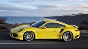 porsche coupe 2000 2000 porsche 911 turbo youtube