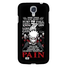 naruto paint learn android phone case tl00264ad u2013 tc international