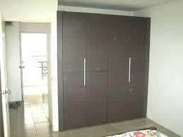 Miami Closet Doors Modern Bifold Closet Doors Exquisite Decoration Modern Bifold