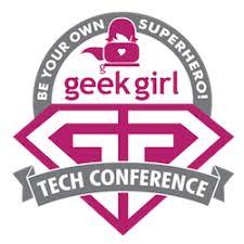 Cape Cod Technology Council - cape cod geek techcon