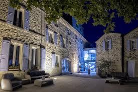 bureau de poste avignon hotel moulin de valaurie booking com