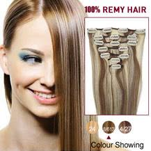 hair extension canada clip in hair extensions on sale now at