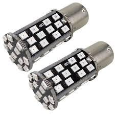 popular vw tail light bulbs buy cheap vw tail light bulbs lots