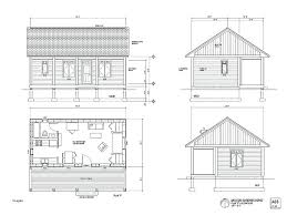 efficient small home plans small house plans bandarjayameubel com