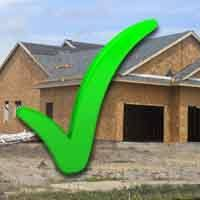Checklist For Building A House Checklist For Buying Land U0026 Building A Home Buy Land