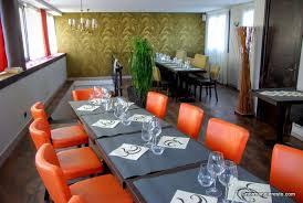 diapason cuisine le diapason restaurant au havre normandie resto