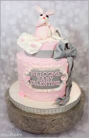 260 best bliss pastrys cakes images on pinterest cake designs