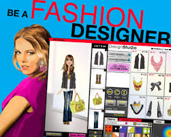 design clothes games for adults fashion fantasy game homepage