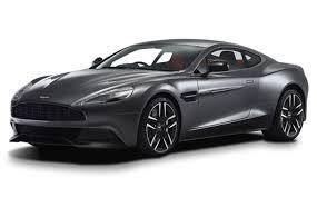 bmw sports car price in india maserati granturismo price in india images mileage features