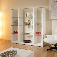 White Glass Cabinet White Display Cabinet Cabinet Ideas To Build