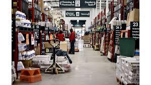 bunnings warehouse maitland will reopen monday august 3 photo