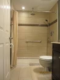 barrier free bathroom design handicappedbathroomtips u003e u003e visitus