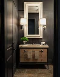 bathtub ideas for small bathrooms 44 absolutely stunning and moody bathrooms half baths powder