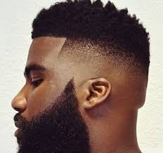 styling medium afro top 27 hairstyles for black men
