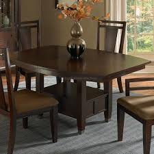 dining tables bobs furniture dining room sets also dining room