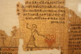 ancient egyptian literature ancient history encyclopedia