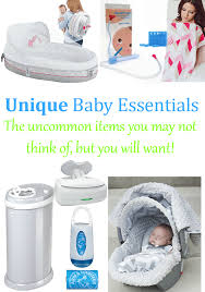baby essentials baby essentials you may not