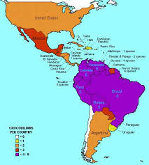 south america map belize map of and south america holidaymapq