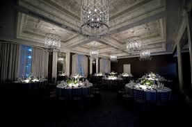 wedding venues in chicago winter wedding venues chicago tbrb info