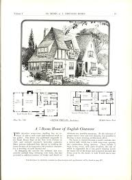 the books of a thousand homes vol 1 plan books pinterest