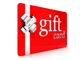 gift card for sale gift card sale the yardley inn