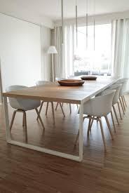 grande table cuisine magnifique grande table de salle manger chaise a eliptyk