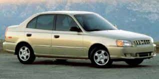 2002 hyundai elantra review 2002 hyundai elantra review ratings specs prices and photos