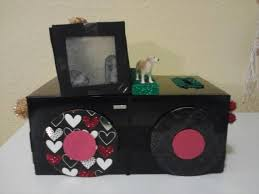 Decorate Valentine Box For Boy 59 Best Valentine Box Ideas Images On Pinterest Valentine Box