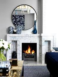 decorations small apartment living room interior design with
