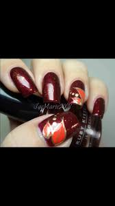 57 best fall nail colors u0026 designs images on pinterest fall nail