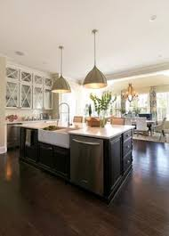 Kitchen Island With Sink And Dishwasher And Seating Kitchen Island With Sink And Dishwasher Home Sink And Dishwasher