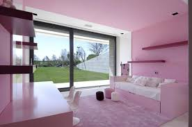 girly room decor ideas images and photos objects u2013 hit interiors