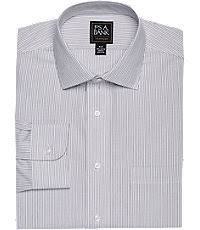 black friday dress shirts black friday doorbusters men u0027s suit u0026 clothing sales jos a bank