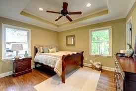 Remodel Bedroom Master Bedroom Remodel Bedroom Remodeling In Bedroom Remodeling On