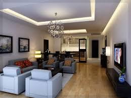 licht im wohnzimmer perfektes wohnzimmer aquarium wohnung ideen erstaunlich licht