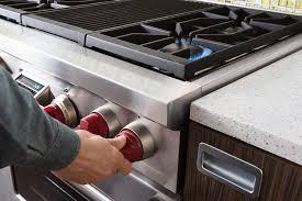Top Kitchen Appliances by Kitchen Best Kitchen Appliance Dealers Artistic Color Decor