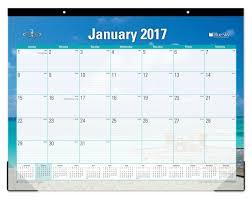 Officemax Glass Desk Office Max Desk Calendars 2015 Decorative Desk Decoration