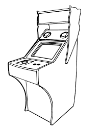 luxury video game coloring pages 88 for free coloring kids with