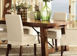 Dining Room Chair Slipcovers by Dining Room Chair Slipcovers With Arms 1tag Net